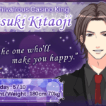 Walkthrough – Sleepless Cinderella Party – Satsuki Kitaoji