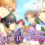 Vehura Reviews – The Cinderella Contract