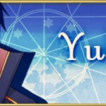 Walkthrough – Wizardess Heart – Yukiya Reizen