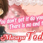 Walkthrough – My Sweet Proposal – Masaya Todo Season 2