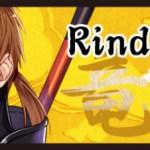 Walkthrough – Destiny Ninja 2 – Rindoh