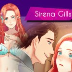 Walkthrough – We the Girls – Sirena Gills