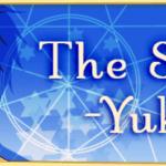 Walkthrough – Wizardess Heart – Yukiya Sequel