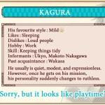 Walkthrough – Ninja Shadow – Kagura