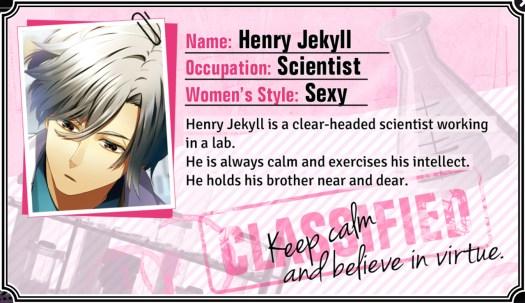 Henry-Jekyll