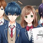 Favary. Inc Releases First Love Story