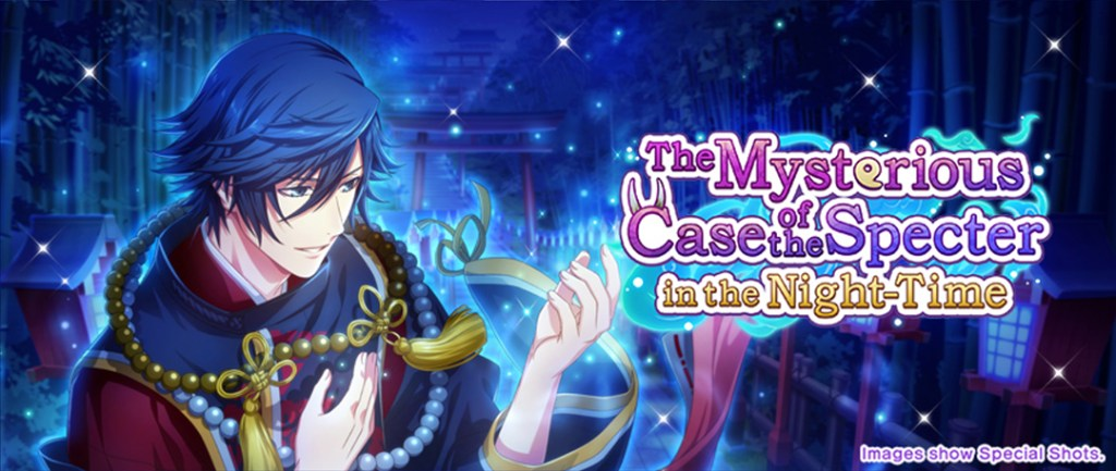 Mysterious-Case-of-the-Specter