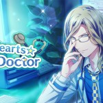 "Utano☆Princesama Shining Live Releases Limited Event ""Happy Hearts ☆ My Dear Doctor"""