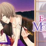 Enchanted in the Moonlight Released for Switch