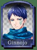 Ginnojo
