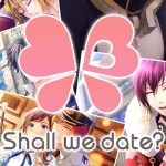 """Shall We Date?"" Announces Big Changes to their Standalone Apps"