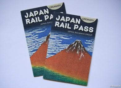jr-pass