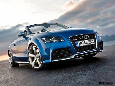Audi_Roadster