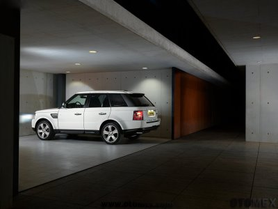 Land_Rover-Range