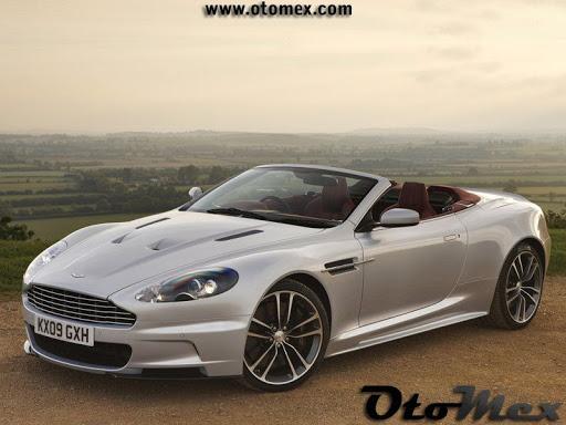 Aston_Martin-DBS_Volante