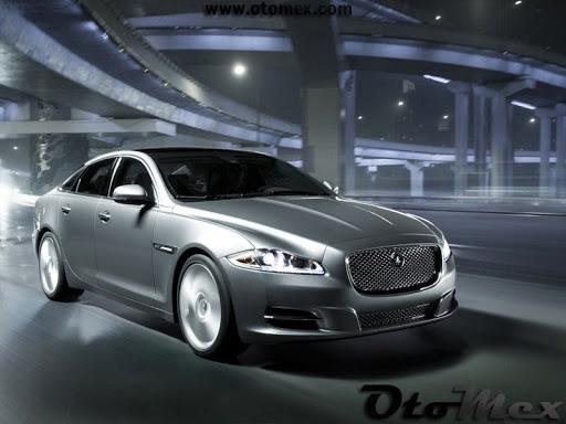 Jaguar-XJ_2010