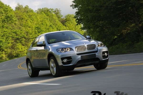 BMW-7_ActiveHybrid_2010