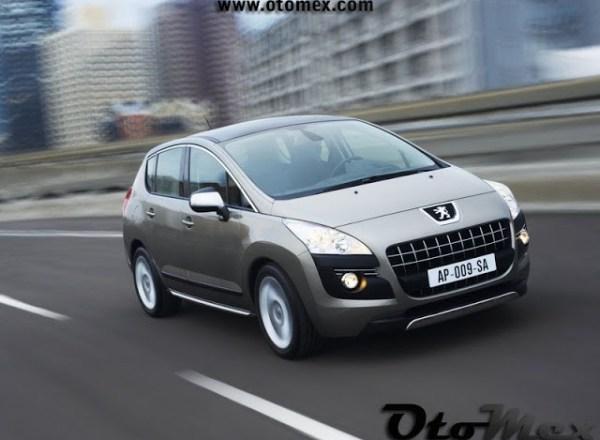 Peugeot-3008_2010