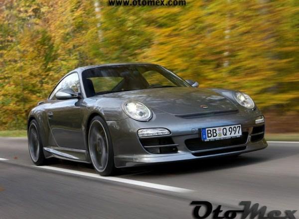 TechArt-Porsche_911_Aerokit