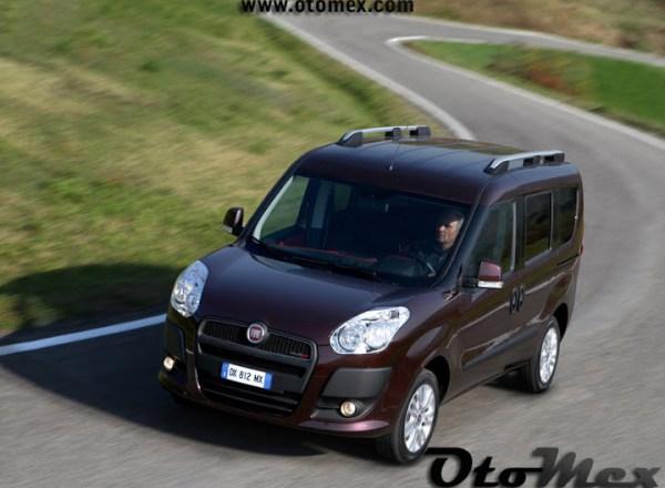Fiat-Doblo_2010_model