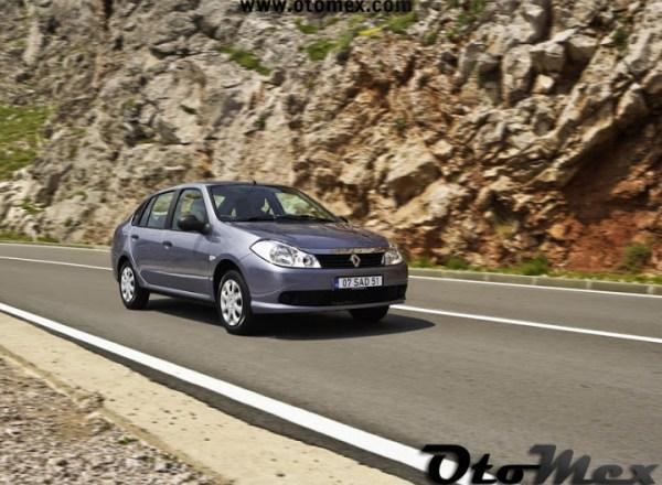 Renault-Symbol_2009