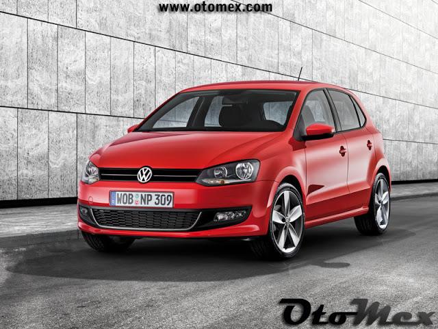 Volkswagen-Polo_2010