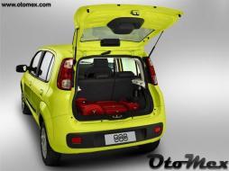 Fiat-Uno_2011_resimleri-2