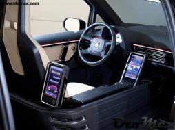 Volkswagen-London_taksi