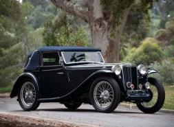 klasik-araba-modeli