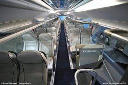 neoplan_skyliner_ici