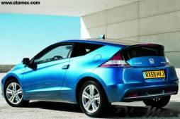 Honda-CR-Z_2011-resimleri