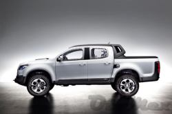 Chevrolet-Colorado-Rally-arabasi