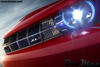 Chevrolet-Camaro_ZL1_2012_on_tampon