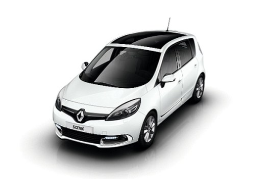 Renault_43576_global_en