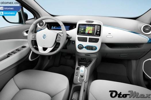 Renault-ZOE_2013_elektrikli-fiyati