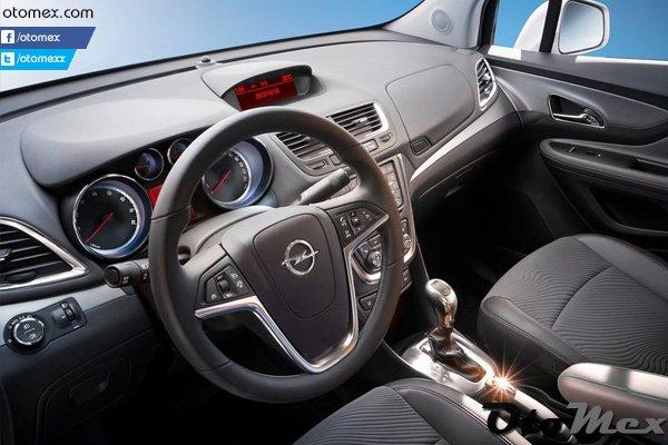 Opel-Mokka_2013_ici