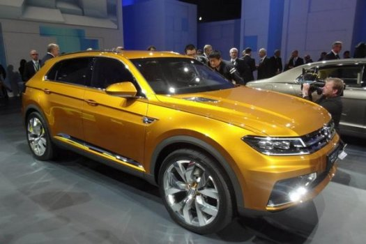 vw-crossblue-coupe