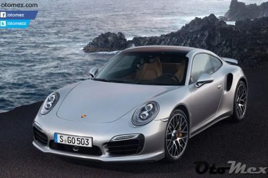 Porsche-911_Turbo_S