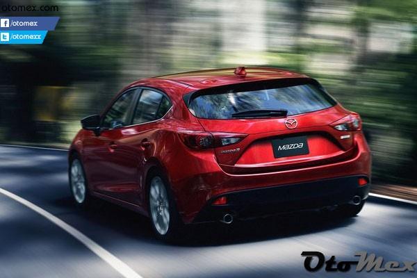 Mazda-3_2014_hactback