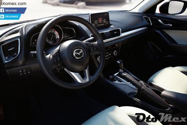 Mazda-3_2014_ici
