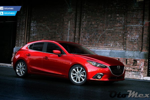 Mazda-3_2014_resimleri