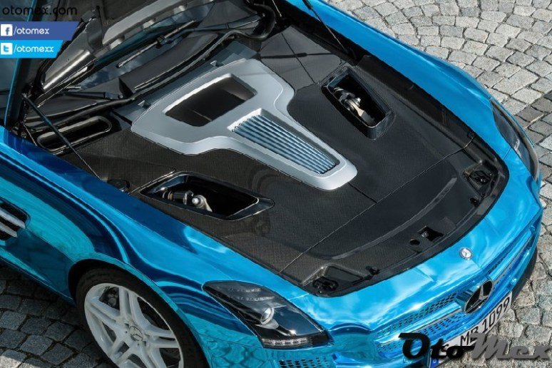 Mercedes-Benz-SLS_AMG_Coupe_Electric_2014