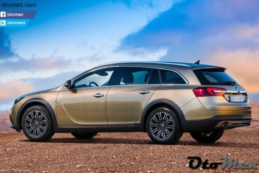 Opel-Insignia_Country_Tourer