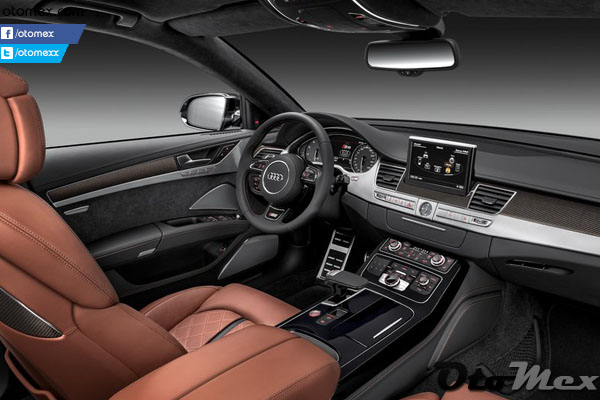 Audi-S8_2014