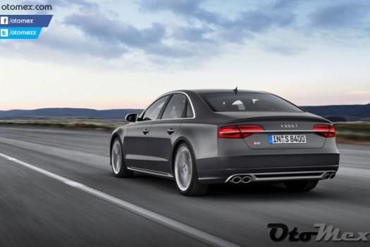 Audi-S8_2014_resimleri