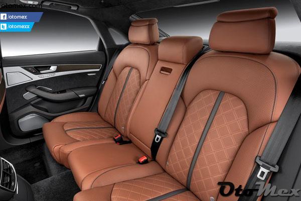 Audi-S8_arkasi