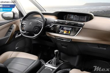 Citroen-Grand_C4_Picasso_2014-on-tampon