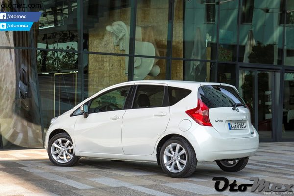 Nissan-Note_2014