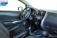 Nissan-Note_2014_on-ic