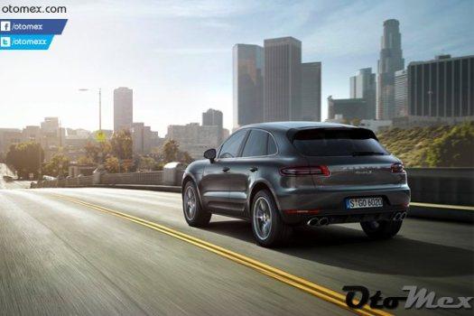 Porsche-Macan_2015